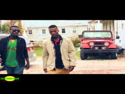 Somali Bantu Music (unte Kindeti King Omarion Ft. Aw-ali ) Official Video video