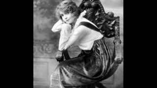 A Tribute to Lillian Gish