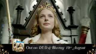 Queen (1993) - Official Trailer