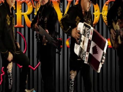 Atrevidos de Chihuahua CD 2012, Estilo Chiwas