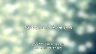 Watch Shinee Alarm Clock video