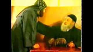saint-bishoy eritrean movie 3