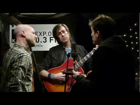 Thumbnail of video Andrew Bird - Danse Caribe (Live on KEXP)