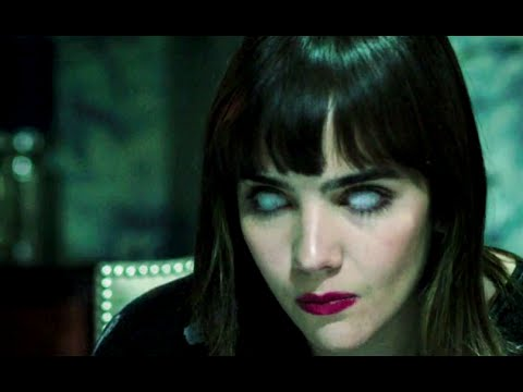 Ouija Trailer #1 (2014) Olivia Cooke, Horror Movie HD