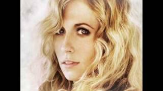 Watch Brooke White Phoenix video