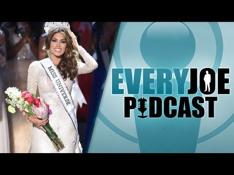 Miss Universe Popular Girls And Important Info Every Adult Should