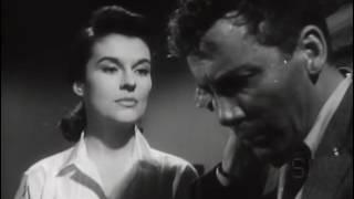 Monkey On My Back 1957   Trailer