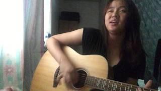 Download Lagu Bukan Wanita Sempurna cover by Amey (bukan lelaki sempurna by anji) Gratis STAFABAND