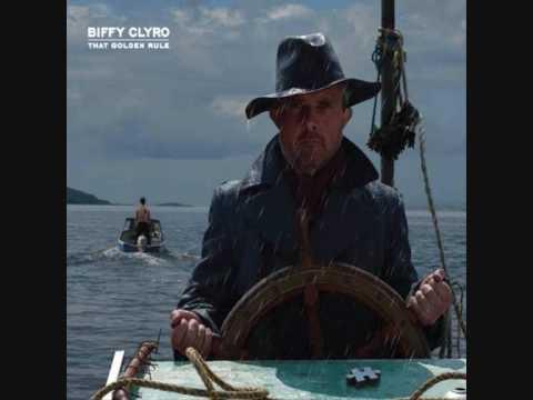 Biffy Clyro - Prey Hey