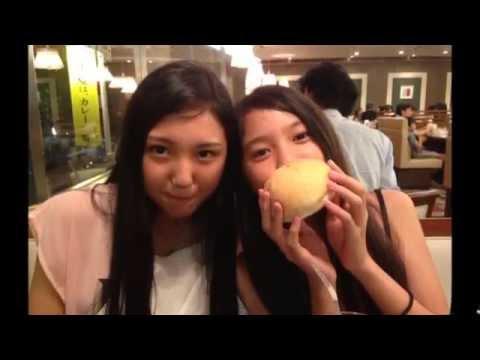 Okinawan look like southeast asian or not?