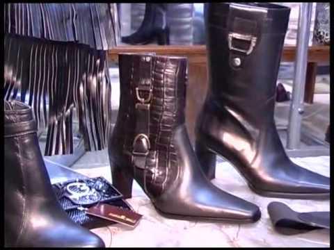 Moda Zapatos y botas