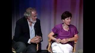 One World w/ Dr. Beth Jarman & Dr. George Land