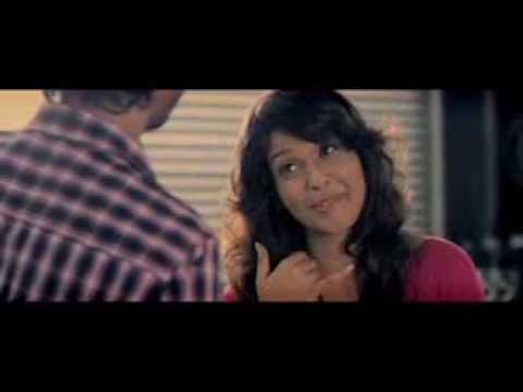 Airtel IDD TV Commercial (Sinhala)
