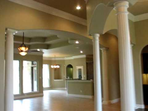 Bastrop Texas home for sale