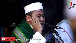 Qosidah alloh washolatu 'ala Mukhtar Khoirul bariyyah !! Spesial tahun baru 2019 @tanah abang