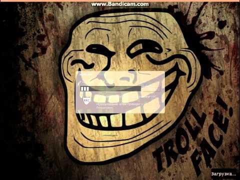 Связь с нами. Рекламная сеть Украины. Взлом админки в CSS v34 через Stea