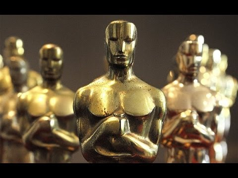 The 86th Annual Academy Awards Predictions