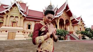 Laos-Simply Beautiful Song
