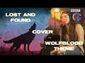 Wolfblood Running With The Wolves Theme Live Acoustic Cover CBBC mp3