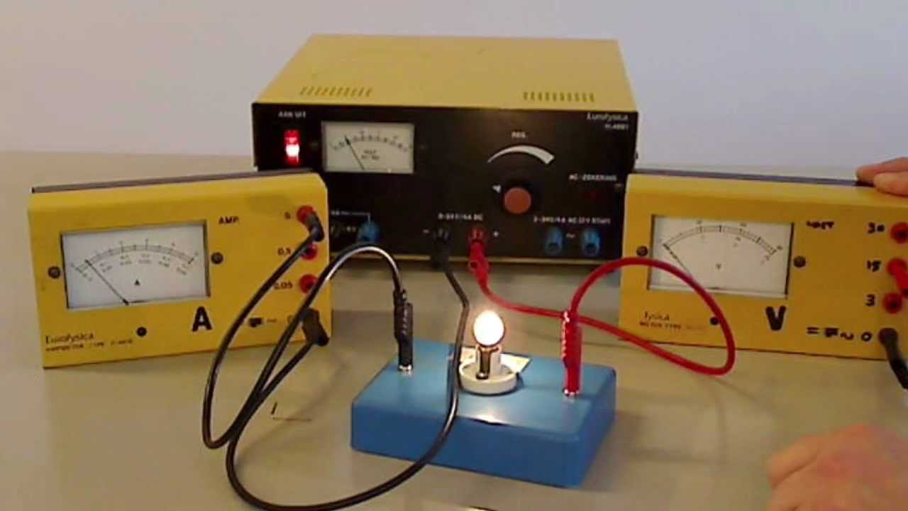 ohms with Watch on Fm Acoustics Vintage  s Part 12 likewise End Fed Half Wave Antennas additionally Megaohm To Ohm Conversion moreover Video  lifier Splitter By Transistor Bd137 Bc547 Bc557 furthermore 5mm Leds.