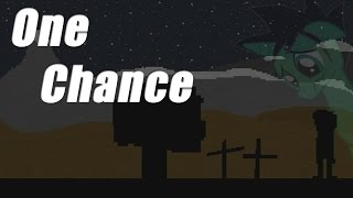 One Chance | SADDEST GAME EVER!
