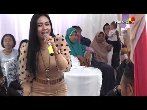 Suara Merdu Acha Kumala Pertemuan Cover Streaming Music