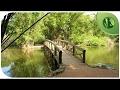 🎶 Meditation Music, Spirituality, Inner Peace, Welfare | Principle Of Correspondence