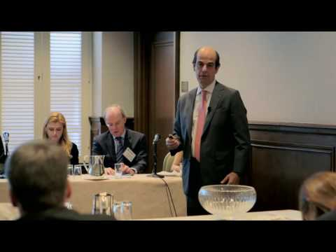 Global Advertising Law Developments - Food Advertising (Brazil)