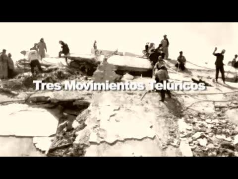 TRACK PREDICCIONES 2011 POR HERMES RAMIREZ.mp4