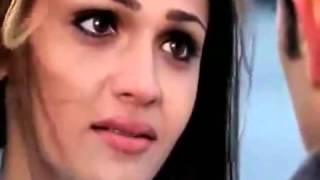 download lagu Meri Duniya Mein Aake - Tum Bin -  gratis