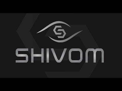 Обзор ICO Shivom - генетический центр на блокчейне