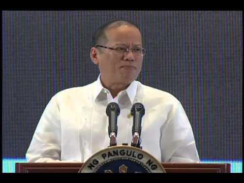 President 2013 Philippines 2013 Philippines Development
