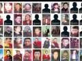 THE BURNING QUESTION: Why are Tibetans Turning to Self-immolation?