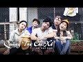 QUĂNG TAO CÁI XÔ - PARODY OFFICIAL - ĐỖ DUY NAM - FULL MV thumbnail