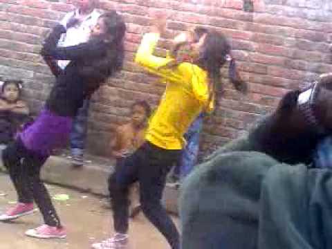 Sexy Dehati Dance In Bihar video