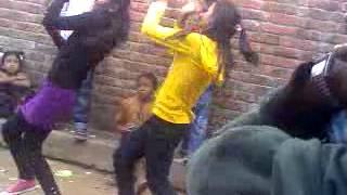 Sexy dehati dance in bihar