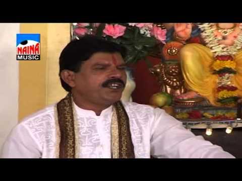 Hari Namacha Zenda - Jay Jay Ram - Marathi Bhajan video