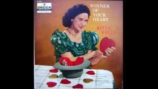 Watch Kitty Wells Right Or Wrong video