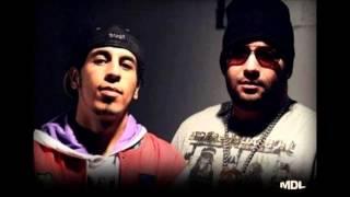 Download Mr Mustapha w Phenix la7ir  2014 (Rap Tunisien ) 3Gp Mp4