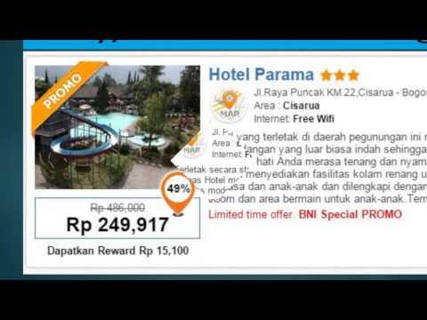 Gambar Hotel Murah Bogor 2015