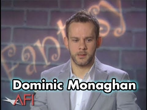 Dominic Monaghan Did Not Want Han Solo To Die