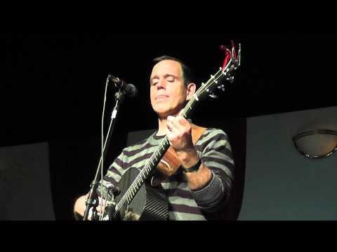 David Wilcox - Jamie