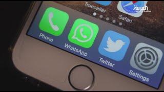 #شيء_تك: تحديث تطبيق WhatsApp للمكالمات الصوتية
