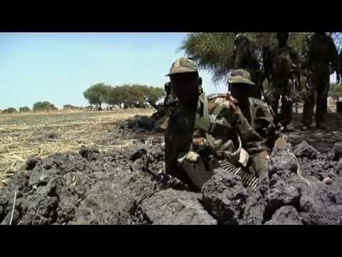 Sudan Declares State of Emergency