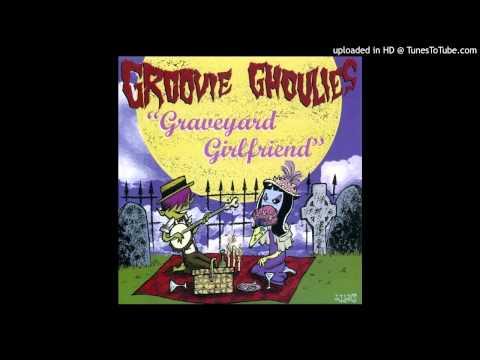 Groovie Ghoulies - Devil Town