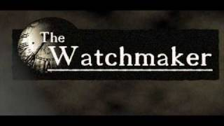 The Watchmaker Soundtrack - Menu