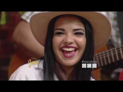 TERERE JERE (PEÑA) - EJUJEYNA BLANQUITA
