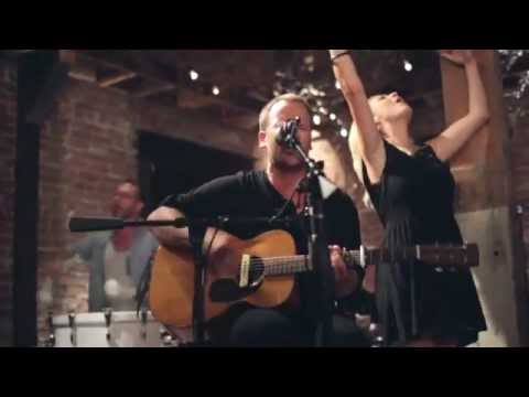 You Have Won Me - Bethel Church *Loft Session Album* (feat.Brian Johnson) Music Videos