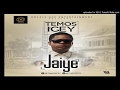 Download TEMOS ICEY - JAIYE (2017 MUSIC) in Mp3, Mp4 and 3GP
