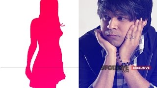 EXCLUSIVE: Ankit Tiwari Had Forced Sex With Me Many Times | SpotboyE